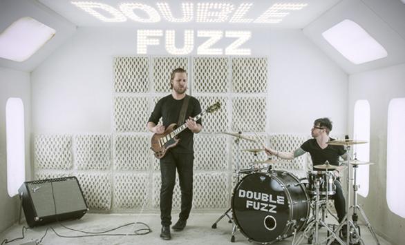 Double Fuzz Profile Pic