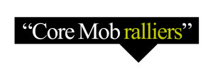 CORE_MOB_REALITY1a