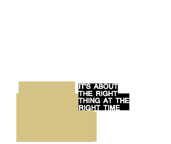 MOBINMOTION2
