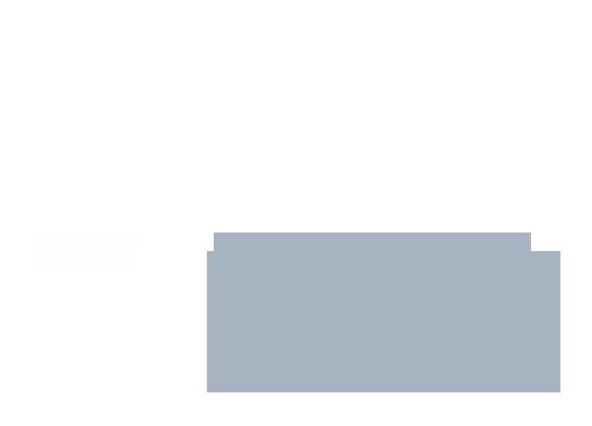 MOBISEVERYWHERE