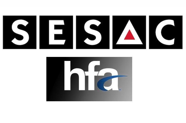 SESAC_HarryFox