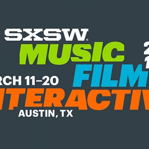 Angry Mob Heads To SXSW 2016