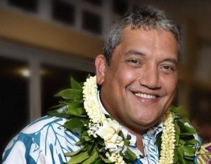 Billy_Kenoi_2011