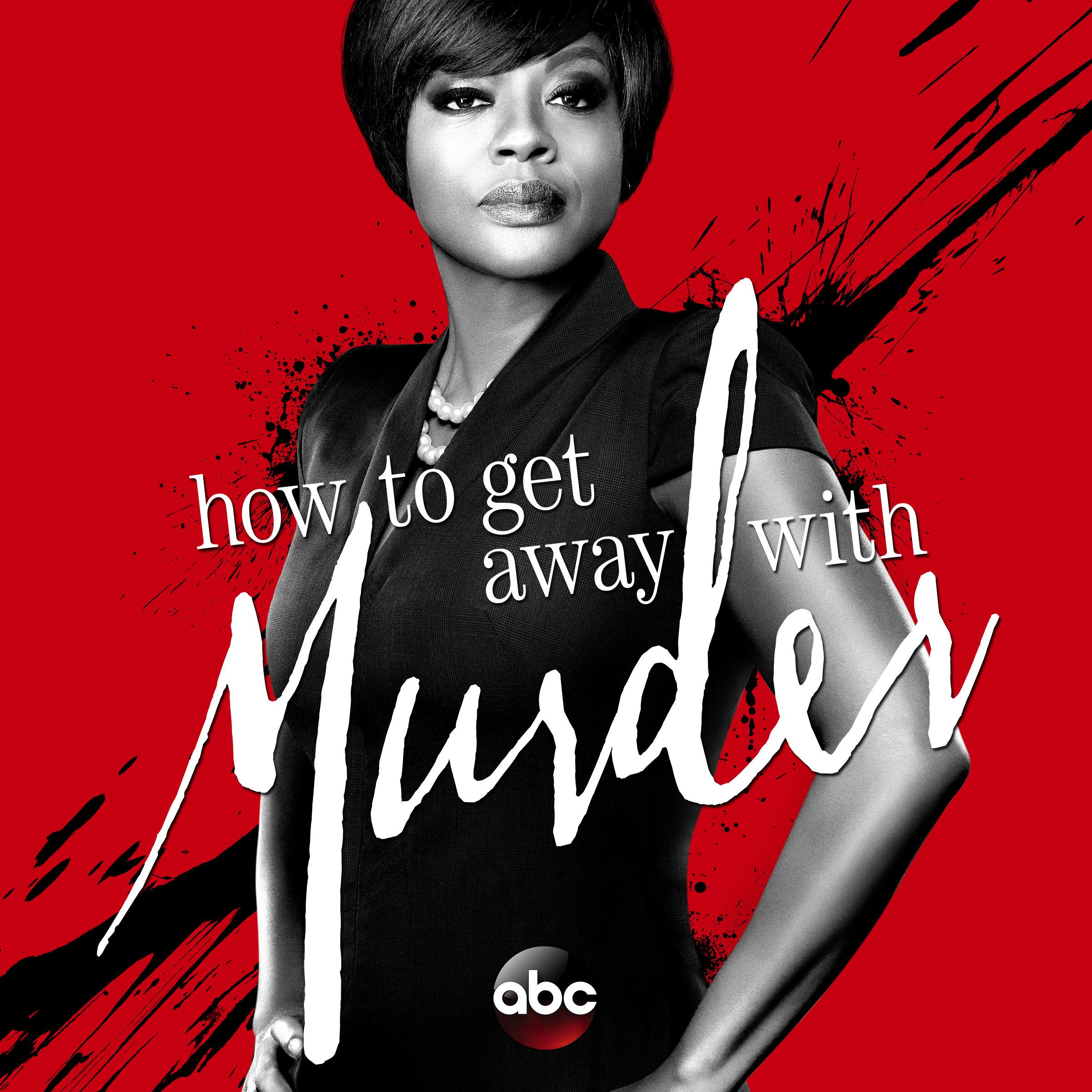 How To Get Away With Murder We Re Good People Now Download '