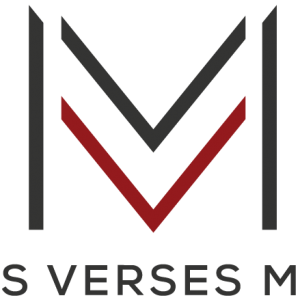 Vices Verses Music Signs Worldwide Administration Agreement